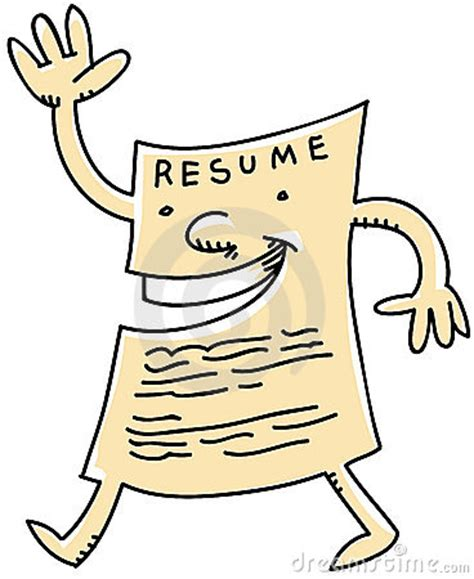 6 Excellent Cover Letter Samples for Jobs - PrepScholar