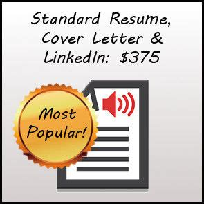 Impressive Experienced Property Management Cover Letter